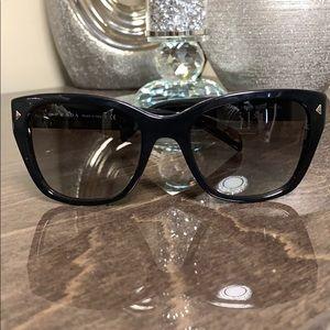 PRADA SPR09S sunglasses
